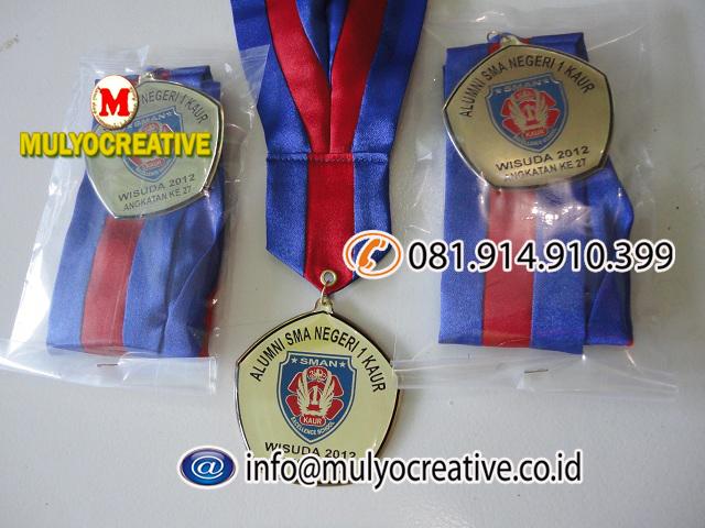 DSC03442
