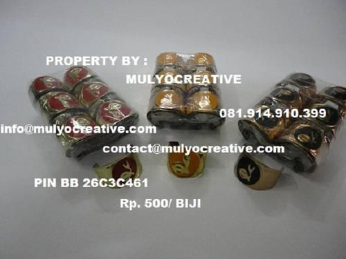 RING_PRAMUKA_MURAH_250911210921_ll.jpg