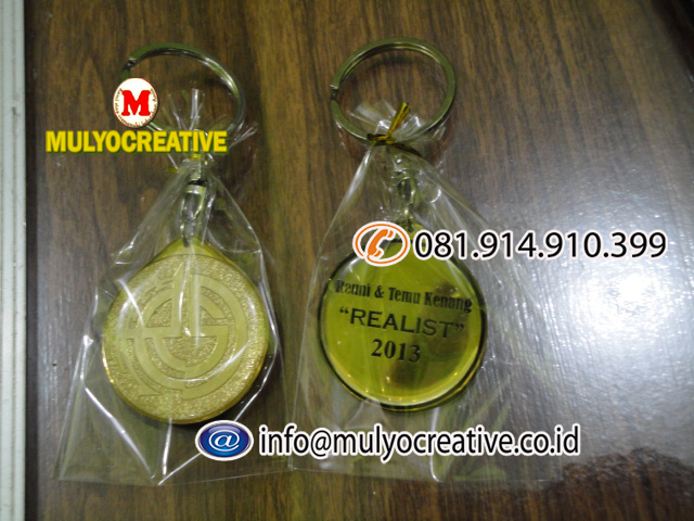 gantungan kunci logam (3)