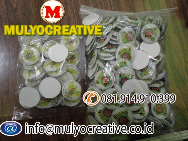 harga id card yoyo (2)