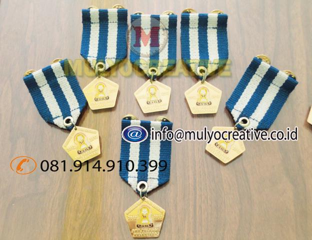 medali penghargaan1