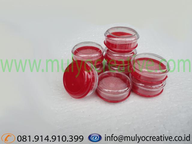 BOX PLASTIK PIN