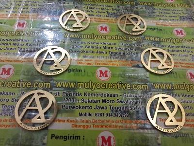 Label Tas Mulyocreative