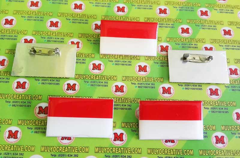 pin bendera - mulyocreative.net